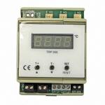 Temperatursteuerung TRP 260