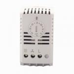 Schaltschrank Thermostat TWR 60