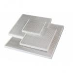 ZF 400/500 Z-Line-Filter