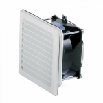 Schaltschrank Filterlüfter LV 100