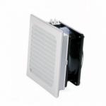 Schaltschrank Filterlüfter LV 250