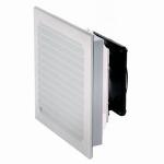 Schaltschrank Belüftung: Filterlüfter LV 300-EC