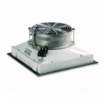 Schaltschrank Filterlüfter LV 410