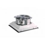 Schaltschrank Filterlüfter LV 600