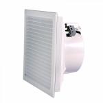 Schaltschrank Belüftung: Filterlüfter LV 605