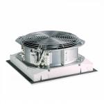 Schaltschrank Filterlüfter LV 800