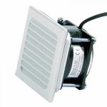 Schaltschrank Belüftung: Filterlüfter LV 85