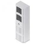 Schaltschrank Wandanbau Kühlgerät S 4000