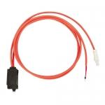 LX-SK-05250 Verbindungskabel mit Türpositionsschalter