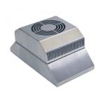 Schaltschrank Peltier Kühlgerät PK 50 mit Aufbaugehäuse