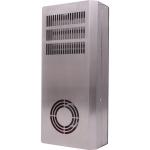 Schaltschrank Kühlung mit Schaltschrank Peltier-Kühlgerät PM 100