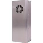 Schaltschrank Kühlung mit Schaltschrank Peltier-Kühlgerät PM 50