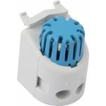 Schaltschrank Thermostat TFC 35