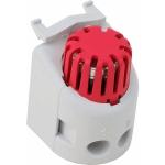 Schaltschrank Thermostat TFH 05