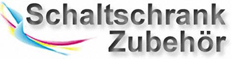 schaltschrank-zubehoer.net Shop